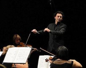 un-concerto-per-giorgio-ambrosoli