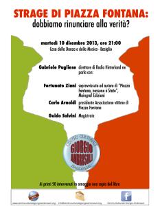 2013 12 10 piazza Fontana