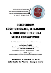 locandina-testo-referendum-2
