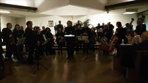 Orchestra dei Navigli